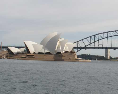 how to become a licensed travel agent in australia