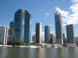 Recommended Hotels In Australia